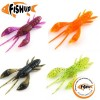 "Силиконова примамка Fishup Real Craw 1,5"" 36mm"