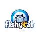 Воблери Fishycat