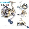 Риболовна макара Shimano Exage 3000SFD